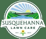 Susquehanna Lawn Care