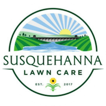 Susquehanna Lawn Care Port Deposit MD
